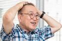 「オールナイトニッポン」50年の事件簿ーー創成期の功労者が語る