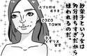 第39回「紗栄子が悩む世間のヒールな印象 実はそのままでいいワケとは」
