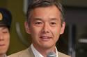 渡部篤郎 再婚1年半…妻が第2子妊娠していた「もう8カ月」