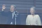 美智子さま 83歳お誕生日の「お言葉」に世界中から喝采の声