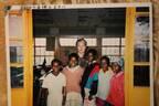 """""""東アフリカの子供を救う会""""代表を務めるのは92歳女性!"""