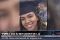 少年が走行中の車上に飛び降り、運転していた女性が死亡…あまりにも皮肉な結末に