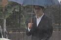 小室圭さん 眞子さま誕生日前日にむかった警備3人厳戒投票