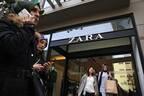 ZARAの工場従業員「給料を払ってもらえない」…タグで窮状を訴える