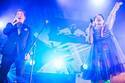加山雄三と水曜日のカンパネラが「海 その愛」でコラボを実現