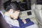 座間9遺体事件「私も狙われた」22歳女性語る戦慄の1時間