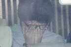 """座間9遺体事件 白石隆浩容疑者が裏切った""""家族の肖像"""""""