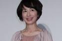 """阿川佐和子『陸王』驚きの女優力生んだ""""2つの秘訣""""とは"""