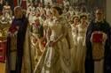 製作費100億円!英国王室ドラマ「ザ・クラウン」を解剖