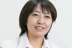DV、一家離散…立憲民主党・池田まき議員が乗り越えた過去