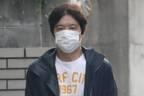 内村光良 NHK紅白司会抜擢にあった妻の「イッテQ!」指令