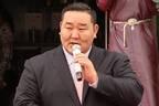 """朝青龍が祖国モンゴルで進める""""日本そば大規模栽培""""計画"""