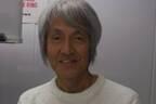 横浜銀蠅Johnny 会社社長に出世も「早めにリタイアしたい」