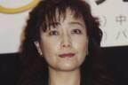 柏原芳恵 事実婚25年夫の体調不良に「仕事セーブで看病」決断