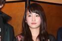 川栄李奈 衆院選の顔にも…17年ブレークにあった勝因とは?
