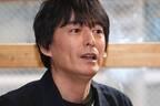 博多大吉、テレビでは語らなかった「とろサーモンもう1つの勝因」