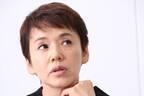 大竹しのぶ さんまとのデュエット曲が話題「ボロボロ泣ける」