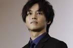 松坂桃李 朝ドラで自身演じる藤吉が「うらやましい」