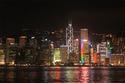 Sexy Zoneカレンダー撮影で香港へ 意気込みは