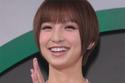 篠田麻里子の女優力が上昇中 熱演支えるAKB下積み時代の忍耐
