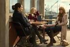 女性のための海外ドラマ「ビッグ・リトル・ライズ」の魅力