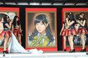 AKB48グループ 発表した2つの海外展開は何がすごいのか?