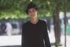 辻仁成 在仏14年…日本人息子がフランス語の成績1位に感涙