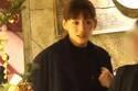 綾瀬はるかを笑顔にした打ち上げでの「日本版アンジー」発言