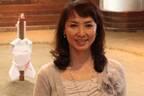 貴乃花親方 協会対立が波紋…妻・景子さんに女将から厳しい声