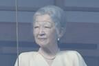 """美智子さま 異例の弔問にあった""""人生変えた後輩""""との交流"""