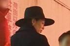 米倉涼子『ドクターX』に異変!衣装がセレブ化でファン悲鳴