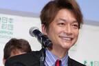 元SMAP映画に山内ケンジ監督起用で静岡県民が熱狂する理由