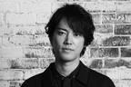 桐谷健太『ビジランテ』で大切にしたのは「衝動的な反応」
