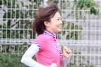 小林麻耶 麻央さん死去から半年…明かしていた本格復帰の決断