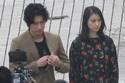 武井咲 事務所は早期復帰模索も「2年は休みたい」と育休宣言