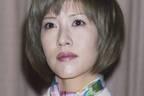 """山咲千里 ヘアヌード写真集発売までにあった""""空白の12年間"""""""