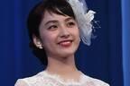 平祐奈 舞台挨拶でのアドリブ力が「姉の平愛梨以上」と大評判