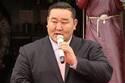 AbemaTV朝青龍特番が覆した業界のタブー「地上波では無理」