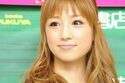小倉優子 離婚バブルも苦渋の決断「息子優先で仕事セーブ…」