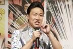 新CMキング候補・高橋一生と竹内涼真を猛追する意外な芸人