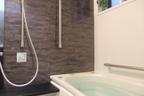快眠を呼び込む!「深部体温」を操るお風呂の入り方とは