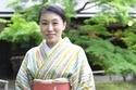 負債10億円からV字回復…老舗旅館の若女将の「働き方改革」