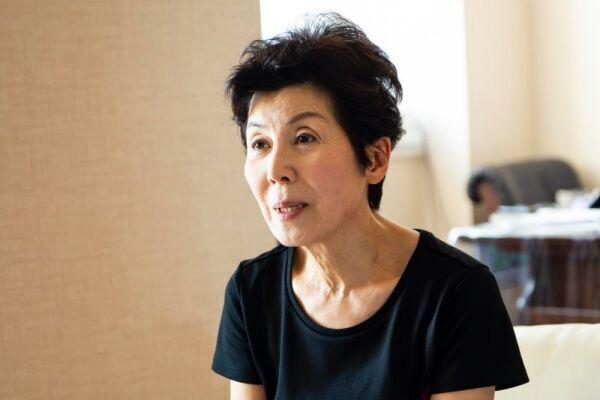 NHK過労死記者母の慟哭「大好きな仕事で亡くなるなんて…」