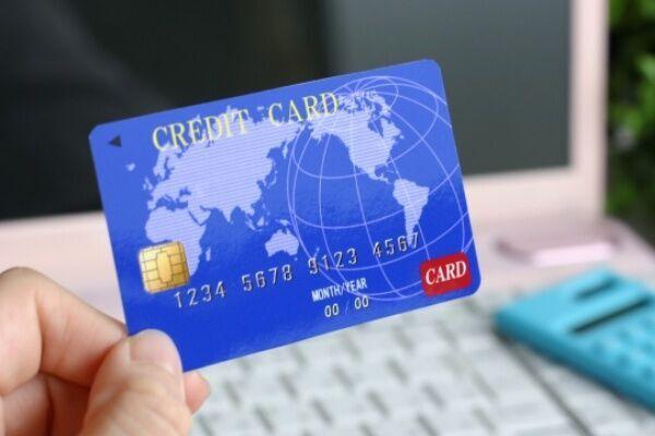 角田和将氏が伝授「クレジットカード生活でお金を貯める方法」