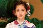 前田敦子 勝地涼とスピード婚にあった「26歳までに結婚」計画