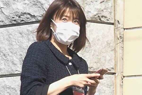 小林麻耶 バースデー婚ではなく7月24日入籍した意外な理由