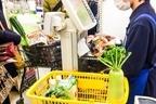 8千世帯世代別家計簿で判明「歳をとっても食費は減らない」
