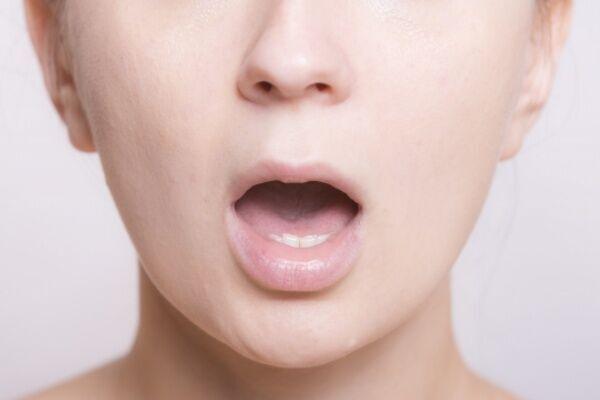 健康でいたければ鼻呼吸に――万病の原因は口呼吸にあり