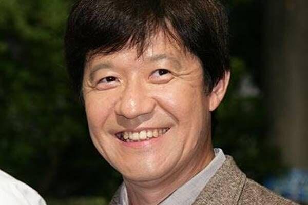 徳永有美アナ「報ステ」起用で噂される内村光良のテレ朝復帰