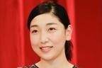 2世タレントのCMギャラ 安藤サクラはカンヌ効果で8千万円